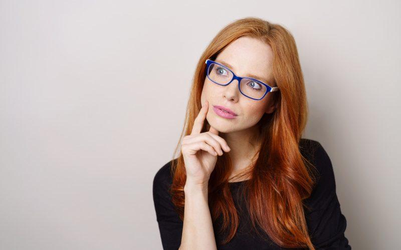 Czy warto zdecydować się na makijaż permanentny